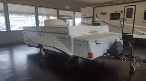 Pop-Up Campers For Sale | New & Used | RV Dealer Indiana New Used Northstar Lance Arctic Fox Wolf Creek More Rvs For Sale Rv Sales In Nc Campers 5th Wheels Travel Trailers Truck Camper For 73 Trader Truck Sale San Marcos California Earthcruiser Gzl Overland Vehicles 2017 Tc 1172 Dinette And Rear Souts Los Banos Home Eureka Camplite Camper 57 Model Youtube Pin By Troy On Outdoors Pinterest And Trucks Shell Wikipedia Happy Trails 99 Ford F150 92 Jayco Pop Upbeyond