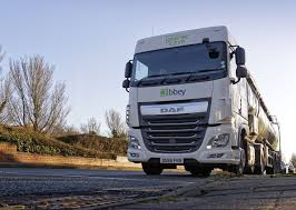 Abbey Logistics Acquires Liquid Food Transport Company - Logistics ... Top 10 Trucking Companies In Missippi Heil Trailer Announces Light Weight 1611 Food Grade Dry Bulk Driving Divisions Prime Inc Truck Driving School Tankers Mainfreight Nz What Is It Like Pulling Chemical Tankers Page 1 Ckingtruth Forum Lgv Class Tanker Driver Immingham Powder Abbey 2018 Mac 1650 Fully Loaded Food Grade Dry Bulk Trailer Truck Paper Morristown Express In Indiana Local Oakley Transport Home Untitled