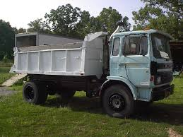 80 MS200 Mack Dump Truck For Sale 1998 Mack Rd690s Tri Axle Dump Truck For Sale By Arthur Trovei 1990 Dump Truck Item F8227 Sold June 26 Con New And Used Trucks Sale On Cmialucktradercom Dump Trucks For Sale In Mn 1979 Rs686lst C3532 Wednesday 2009 Freeway Sales 1995 Tandem Start Up Youtube 1999 Mack Rd6885 Tri Axle Truck For In York 2007 Chn 613 Texas Star Forsale Best Of Pa Inc