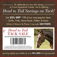 Dover Saddlery - To Celebrate Our Two New Stores At Tryon ... Bullhide Belt Coupons Deals Direct Heaters Equine Couture Joy Saddle Pad Smart Scrubs Promo Code Best Coupons Western Schools Transfer Window Deals 2018 Up To 85 Off Gucci Verified Couponslivesunday Horse Equine Traformations Coupon Advertising Ideas Horseloverz Com Free Shipping August Shrockworks Discount March 2019 Apple Calendar Back In The Saddle Coupon Bob Evans Military Most Updated Lovesaccom Coupon Code 10 15 Horseloverz Competitors Revenue And Employees Owler