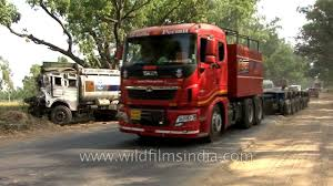 Meerut-Roorkee Traffic Accident - YouTube Oregon Truck Omekaxml Rental Truck For Cdl Test Placeoffun Hash Tags Deskgram With Numbers Dwdling The Trucking Industry Searches A New 9 Startups In India Working On Self Driving Technology Tricoon By Qhase Lokhandwala Michelin Challenge Design Indian Institute Of Roorkee Iit Carrier Warnings Real Women In Essential Truck And Trailer Safety Tips Driver Rources How Much Do Drivers Make Page 2
