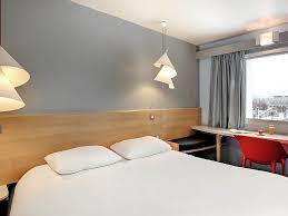 prix chambre ibis hotel ibis clermont ferrand montferrand