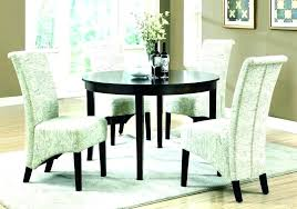 Dining Table Clearance Sale Spacious Room Design Modern Tables