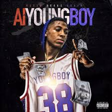 YoungBoy Never Broke Again – GG Lyrics | Genius Lyrics Comment Of The Day Tears In My Beers Edition Chris Spedding Rak Years 4 Boxset Amazon Thomas Rhett Akins That Aint Truck Boys Round Here Phx Jake Owen Stapleton If He Gonna Love You She Heavy Shes Indiana Jack On Patreon Dana Michael Cover Youtube Next Of Kin 1989 Imdb Lil Baby Freestyle Lyrics Genius And Brh It Easy Being A Tow Driver In Vancouver Magazine Something Azle Home Facebook