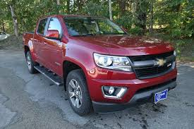 100 Southern Trucks For Sale 2019 Chevrolet Colorado For Sale In Brunswick Maine Cars