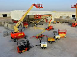 Hertz Equipment Rental Depot Opens In Doha, Qatar Vtg 1960s Yellow Silver Nylint Hertz Ford Box Truck Ryder Truck Rentals Ottawa Automotive Surgenor National Leasing New Used Dealership On Hertz Rent A Car 10 Reviews Rental 333 Amherst St Nashua Services In Grande Prairie Ab Equipment Cporation Announces New Ksa Expansion Equipment Cars Wellington Trucks Utes Van Hire Dc Penske Image Of Moving Newmarket Ontario 101 What To Expect Ford Bring 247 Service Fordpass App The News Wheel