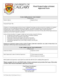 How To Write A Letter Of Intent For Graduate School Nurse Essay