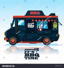 15 Bbq Clipart Bbq Food Truck For Free Download On Mbtskoudsalg Kim Bbq Food Truck Editorial Image Image Of Fast 61430755 Big House Truckwalt Garrison Built By Apex Specialty Vehicles Matilda The Pigsty In Boynton Beach Minneapolisstpaul Food Trucks Market Barbque Catering Asheville Nc This Man Turned An Oil Into A Massive Rolling Barbecue Grill Food Truck Blue Coconut 410pm Dual Citizen Brewing Co Dang Good Toronto Trucks Jls Boulevard The Cuisine Buffalo Smoke Squeal Exhibit A Company China 2018 New Designed Custom Trailersbbq For