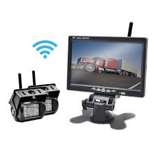 100 Truck Camera System Cheap Find Deals On Line At