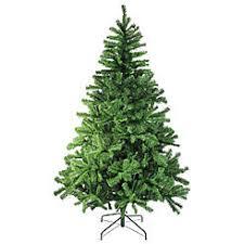 Northlight 6 Colorado Spruce 2 Tone Artificial Christmas Tree