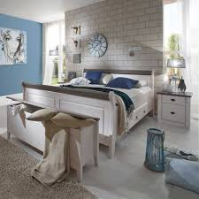 schlafzimmermöbel set aturin