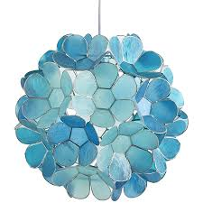 Pier 1 Mosaic Floor Lamp by Daisy Capiz Pendant Light Pier 1 Imports Pier 1 Favorites