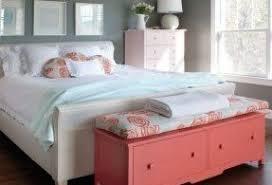 Mor Furniture Bedroom Sets by How To Leave Mor Furniture Bedroom Sets Without Being Noticed