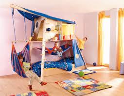cabane dans la chambre mobilier et chambres d enfants