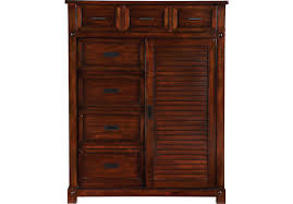shop for a panama jack eco jack chest at rooms to go find chests
