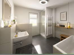 badezimmer modern bad ideen inneneinrichtung massivhaus