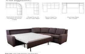 Sectional Sleeper Sofa Ikea by Sectional Sleeper Sofa Ikea Sofamodern Style Sectional Sleeper