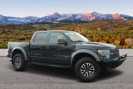 100 Trucks For Sale In Colorado Springs Used Vehicles For In CO Phil Long Kia