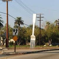 Halloween Attractions In Pasadena by South Pasadena Ca Michael Myers U0027 House From Halloween