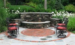 Articles With Brick Backyard Fire Pit Designs Tag: Fascinating ... Circular Brick Patio Designs The Home Design Backyard Fire Pit Project Clay Pavers How To Create A Howtos Diy Lay Paver Diy Brick Patio Youtube Red Building The Ideas Decor With And Fences Outdoor Small House Stone Ann Arborcantonpatios Paving Patios Gallery Europaving Torrey Pines Landscape Company Backyards Fascating Good 47 112 Album On Imgur