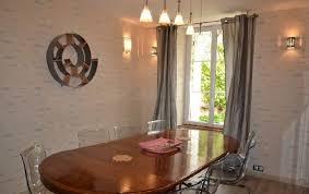 chambres d hotes epernay chambres d hôtes à epernay dans la marne en chagne ardenne