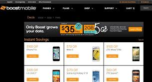 Boost Mobile Coupon Codes Bed Bath And Beyond Coupon In Store Printable Bjs Colorado Mobile Codes Pier One Imports Hours Today Boost Promo Code Free Giftcard 100 Real New Feature Update Create More Targeted Coupons With Hubspot Vip Wireless Wish Promo Code May 2019 Existing Customers Kohls Cash How To Videos Coupon Barcode Formats Upc Codes Bar Graphics Management Woocommerce Docs Whats A On Roblox Adventure Landing Coupons 5 Motorola Available November