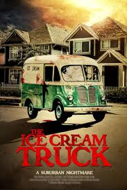 The Ice Cream Truck' Killer Scoops A Summer Release (Trailer ...