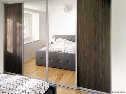 spiegeltürenschrank nach maß konfigurieren schrank sofort de