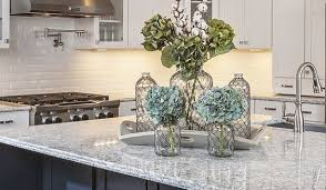 modern the kitchen island is a real exle of right and at
