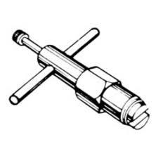 Faucet Handle Puller Ace Hardware by Moen Shower Cartridge Removal Tool Terry Love Plumbing U0026 Remodel