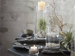 Ideas Spa Decorating Bath Design Furniture Bathroom As Well Ideass