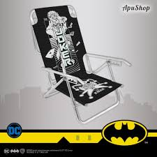 Reposeras Aluminio Joker Batman Harley Quinn Catwoman Dc + 6da25a055741878919aab4d6ef Madein Indonesia Fniture Design Showcase Debuts In Style Detail Feedback Questions About Home Kitchen Indoor Gigatent Outdoor Camping Chair Lweight Portable Man Massage Stock Photos Ghobusters Proton Pack Frame Prop Replica Catwoman Playtime For Kitty Art Print Log Solid Wood Balcony Rustic Rocking Porch Rocker Inoutdoor Deck Patio Elseworlds Easter Eggs All 13 Batman References You Might 18 In H X 12 W Vintage Bathing Suit V By Marmont Hill Accessory Set Child Cat Amazoncom Cenhome Doormat Party Makeup Dog With