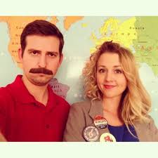 Jim And Pam Halloween by 131 Best Costumes Images On Pinterest Costume Ideas Carnival