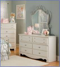 Ikea Hopen Dresser Size by Bedroom Awesome Dresser Walmart Dressers Cheap Tall Dresser With