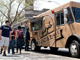 See The Food Truck Lineup For The 2014 Vendy Awards - Philly 20 Best Food Trucks In America Dcs Bar Eater Dc Nycs Finest Street Infographics Pinterest 4 New Will Make Their Debut This Thursday At Night Philly Phoodie Tacos El Rodeo Truck Freedom Michael Hendrix Medium Dave Song On Starting Up A Living Your Dream The Art Intertional In Wooder Ice 15 Essential Worth Hunting Down So You Want To Be Food Truck Vendor Pladelphia Business Journal Part Of Generation 10 Us To Visit On National Day Midtown Lunch 11