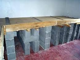 meuble cuisine exterieure bois plan de travail exterieur avec pour cuisine exterieure amovible 6