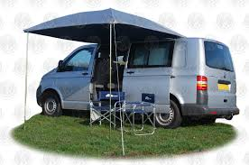 Large Silver Sun Canopy With Domed Roof - NLA VW Parts Sail Canopies And Awning Bromame Caravan Canopy Awning Sun In Isabella Automotive Leisure Awnings Canopies Coal Folding Arm Ebay Universal Rain Cover 1mx 2m Door Window Shade Shelter Khyam Side Panels Camper Essentials Dorema Multi Nova 2018 Extension For Halvor Outhaus Uk Half Price 299 5m X 3m Full Cassette Electric Garden Patio