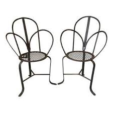 Crate And Barrel Pullman Dining Room Chairs by Gently Used Crate U0026 Barrel Furniture Up To 40 Off At Chairish