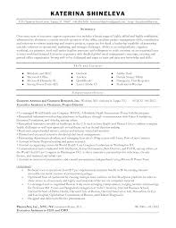 Pleasing Sample Resume For Electrician Assistant Also Best Ideas Of Awesome Collection
