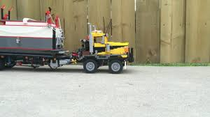 Lego Winch Truck And Bedtruck - YouTube Winch Trucks Curry Supply Company Mack Truck Nicholas Fluhart Welcome To Emi Sales Llc Tractors 5 Best Winches For Electric In Jun 2018 And Santa Ana California Facebook Taking A Look At Winches Oil Field Tiger General Lego And Bedtruck Youtube More Specialty Vehicles Energy Fabrication Pecos Vestil Hand 400lb Capacity Model Aliftrhp Competitors Revenue Employees Owler Shop Champion 100lb Trucksuv Kit With Speed Mount