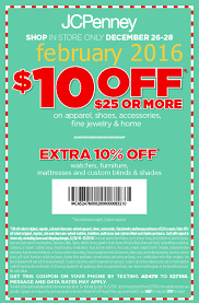 Jcpenney Coupons Printable June 2018 / Cabelas Coupons In Store 2018 Bluestone Discount Coupons Crazy 8 Printable September 2018 Cj Banks Coupons Coupon Promo Code Facebook Coupon Code Maya Restaurant Christopher Banks Plus Sizes Macys 1 Day Sale And Codes Bank Codes How Is Salt Water Taffy Made Whirlpool Extended Service Plan Promo Supp Store Wwwcarrentalscom Cash Back Shopping Earn Free Gift Cards Mypoints Samsung 860 Evo Series 25 250gb Sata Iii Vnand 3bit Mlc Internal Solid State Drive Ssd Mz76e250bam Neweggcom Sprintec Express 50 Off 150 20 Off Creepy Co Wethriftcom