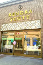 Cottage And Vine: Kendra Scott | New To The Streets At Southpoint Pottery Barn Kids Interior Design Service Online Www Kidfriendly Stops To Beat The Heat At South Park Mall Mom About The Streets Southpoint 169 Stores Shopping In Durham North 33 Best Home Staging Way Images On Pinterest Guru Shopping Has Never Been Easier Teen Bedding Fniture Decor For Bedrooms Dorm Rooms Pbteen Open Five Popup Stores This October And November Notes From A Chapel Hill A Guide Sneak Peek Dabble Chic Comes Christmas Archives Page 2 Of 3 Living With Color Designs Houses Peter Aaron Architectural Otography My When I Baby Gifts Registry