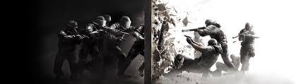 siege med tom clancy s rainbow six siege hd wallpapers 15 4162 x 1200