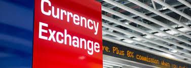 bureau de change travelex travelex heathrow shops heathrow