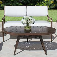 Mallin Patio Furniture Covers by Sofas Loveseats U0026 Daybeds Outdoor Furniture Sunnyland Outdoor