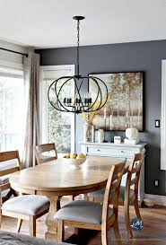 Dining RoomInterior Paint Colors Formal Room Ideas Chair Rail Living Also Enticing Photograph