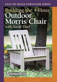 outdoor furniture collection woodworking patio furniture