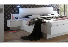 schlafzimmer bonn bravo komplett set schrank bett in weiß
