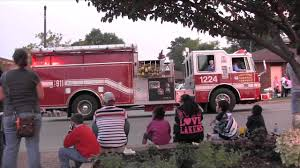 31st Annual Fire Truck Parade - YouTube Fightlinerfiretruck Instagram Photos And Videos Tupgramcom Eloy Fire Truck To Hlight Electric Light Parade News Santas Coming Town On A Big Red New Jersey Herald Your Ride 1951 Chicago Fire Truck Wvideo Home Leicestershire Rescue Service Wpfd Onilorcom Holiday Parade Lights Up Wallington Tonight Njcom North Penn Company Prepping For Saturday Engine Housing Medic Clearwater Florida Deadline August 3 2016 Christmasville