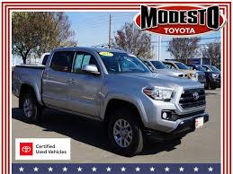 100 Fresno Craigslist Cars Trucks Toyota Tacoma For Sale In CA Autotrader